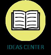 ideascenterminiok1